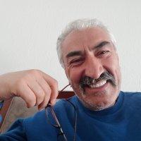 Mehmet Okay