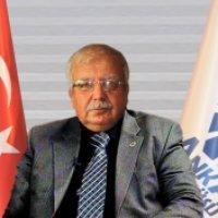 Prof. Dr. ANIL ÇEÇEN