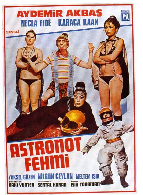 Eski Film Afişleri galerisi resim 30