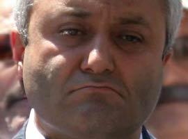 PKKdan gaspetti Kanaltürkü kurdu