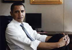 Obamayı da VURACAKLARDI
