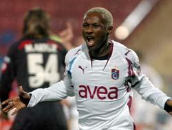 Trabzonspor Yattarayı sattı!