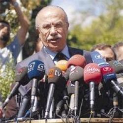 Ergenekon savcılarına bombalı taciz