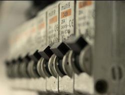 Borcu olanın elektriği kesilecek