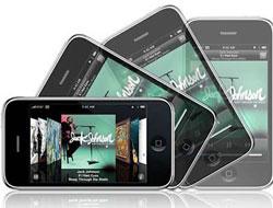 İPhone 3G fiyatları açıklandı