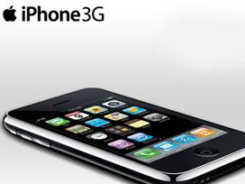 iPhone fiyatlarında hayal kırıklığı