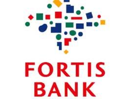Fortis Bank Türkiye satılıyor mu?