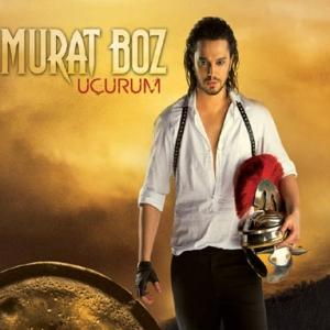 Murat BOZ..Doksanlı Yıllarda Patlamak Daha Kolaydı!...