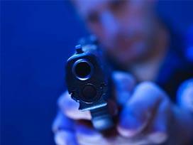 Ergenekonun öldürdüğü iki ajan