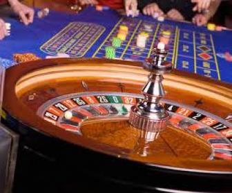 best us online casino novo casino