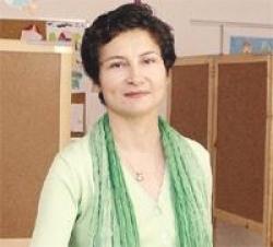 Avusturyada Türk Mecliste