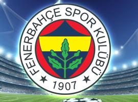 Fenerbahçelilere  üzücü haber !