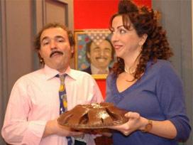 Türk aile yapısına zararlı TV dizileri