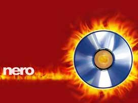 Nero 9 çıktı, İndirmek için tıklayın