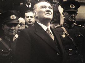 Atatürkün Kürtlere vaadi neydi?