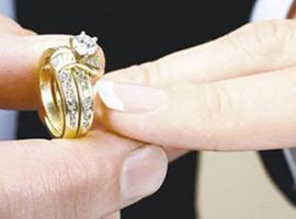 Yeni evlilerin yaptığı 6 hata