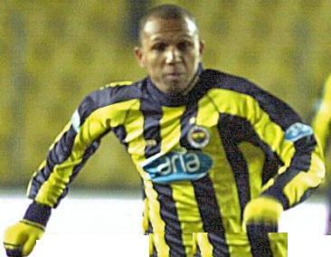 Aurelio Beşiktaşa mı?