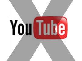 YouTube yasağında yeni gelişme