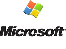 Microsofttan geç kalınmış itiraf