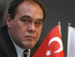 Beşiktaşta büyük sürpriz