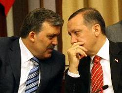 Gül ve Erdoğana eşsiz davetiye
