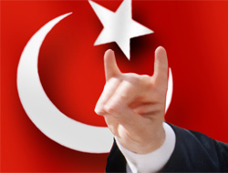 MHPnin sürpriz İstanbul adayı