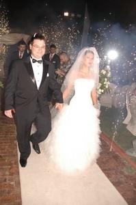 Marmariste Miting Gibi Düğün