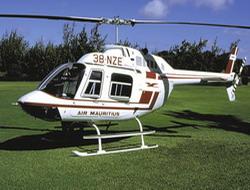 Helikopterlerin görev süresi uzatıldı