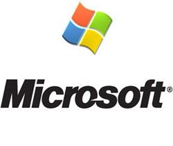 Windows XPye yeni süre