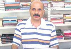 Apo ölseydi PKKnın Başına Geçecekti
