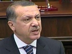 Erdoğandan PKKya gözdağı!