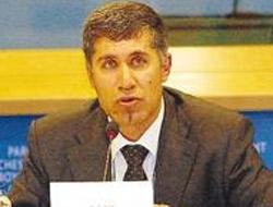 Mehmetcik katili ABde cirit atıyor
