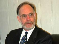 Wilson: İstihbaratta Zafiyet Yok