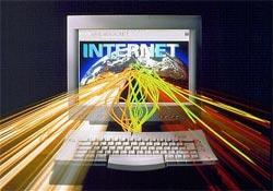 ADSL alana bilgisayar bedava