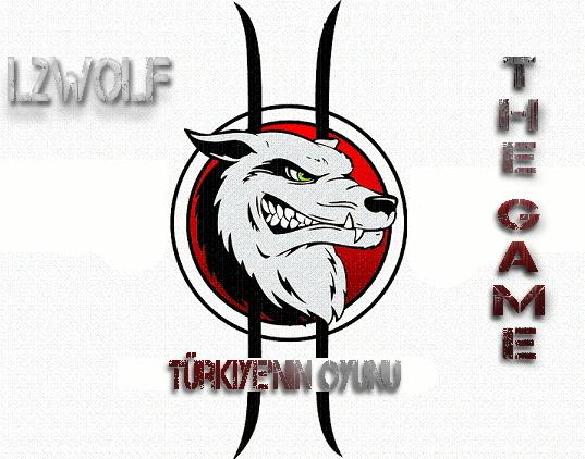 Türkiyenin Online Oyunu www.l2wolf.com
