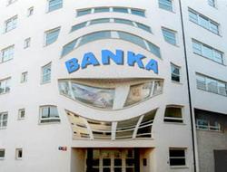 En büyük ÜÇ bankada battı !