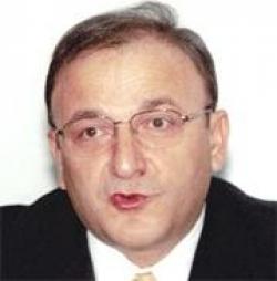 MHPden Paşaya eleştiri
