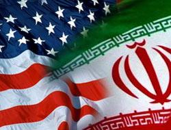 ABDden İrana şok suçlama