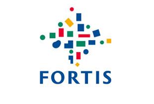Fortis artık devlet bankası