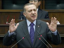 Erdoğanın şoke eden tanımı