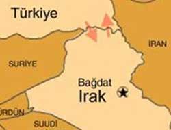 PKKnın akılalmaz taktiği!