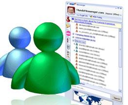 Ölünce MSN hesabınıza ne olacak