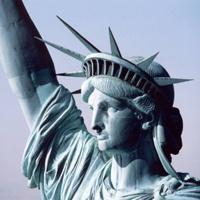 ABD, 7 ülkeye vizeyi kaldırdı