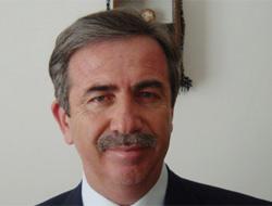 Ankaradan 3. aday çıktı