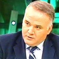 Ahmet Çakardan bir iddia daha