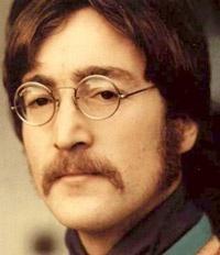 John Lennonın hayatı film oluyor