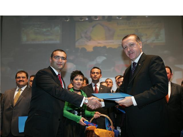 Muğla'daki Siyaset Akademisi programı 150 katılımcı