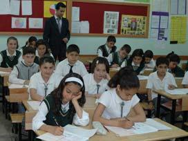 13 bin kişiye öğretmen olma fırsatı