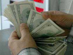 Fırlayan dolara Merkez freni