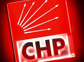 CHPye 100 puanlık soru